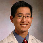 Dr. Gene Ho Kim, MD