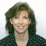 Dr. Robbie Frances Dudley, MD