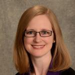 Dr. Amber Dawn Khanna, MD