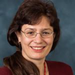 Dr. Anca Mihaela Avram, MD