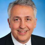 Dr. Ioannis E Eleftheriadis, MD