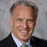 Dr. Jeffrey John Caspar, MD