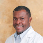 Dr. Stanley C Patterson, MD