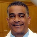 Dr. Darryl Covington Hunter, MD