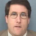Dr. Craig Tenenbaum, MD