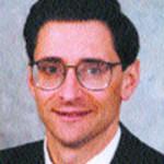 Dr. John Paul Daigneault, MD