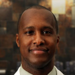Dr. Corey O'Neal Montgomery, MD