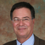 Dr. Anthony G Migliazzo, MD