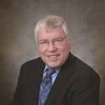 James Michael Irwin