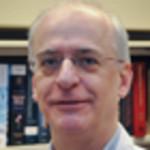 Dr. Daniel Ronsse Nussenzveig, MD