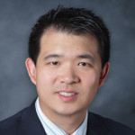 Dr. Jerry Meng, MD
