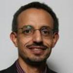 Dr. Omer M Badahman, MD