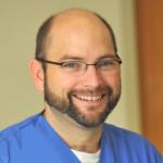 Dr. George J Bonnevie III, MD
