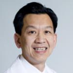 Raymond Lui