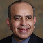 Dr. Rahul Gilotra, MD
