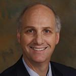Dr. Samuel Harris Leibowitz, MD