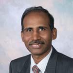 Dr. Subramaniam Sadhasivam, MD