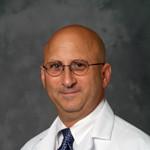 Dr. James Joseph Giliberto, DO