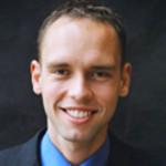 Dr. Ronald Valerian Gregush, MD