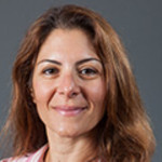Dr. Rene Josephine Forti, MD
