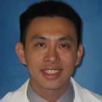Dr. Sun Son Lin, MD