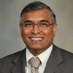 Dr. Venkateshwaran Krishnan Iyer, MD