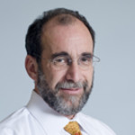 Dr. David Henry Ebb, MD
