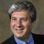 Dr. Stephen Frank Schiff, MD