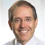 Dr. Joshua Raphael Korzenik, MD