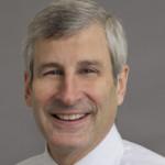 Dr. Mark Jeffrey Shankman, MD