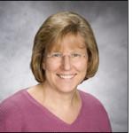 Dr. Susan Ruth Porter Nondahl, MD