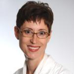 Dr. Cari Ann Ogg, MD
