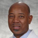 Dr. Howard E Wilson, MD