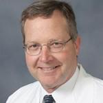 Dr. Timothy William Mullett, MD