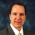 Dr. Alan Kenneth Klitzke, MD