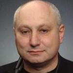 Dr. Alexander Rudoi, MD