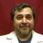Dr. Curtis Alan Lewis, MD