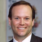 Dr. John Andrew Buehler, MD