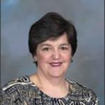 Dr. Kathleen Ann Kennedy, MD