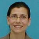 Dr. Pat Ricalde