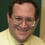 Dr. Richard Alan Kaplan, MD