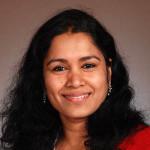 Girija Narayanaswamy