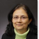 Dr. Renu Chaturvedi, MD
