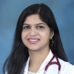 Dr. Indrayani Mukund Karkhanis, MD