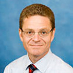 Dr. James N Azim, MD