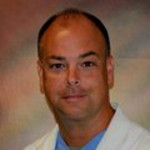 Dr. Jason D Stoner, MD