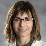 Dr. Kerstyn Cohen Zalesin, MD