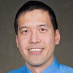 Dr. Daniel Da-Kang Wei, MD