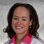 Denia Tapscott