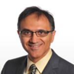 Dr. Shaban Nazarian, MD